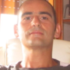 tutor a Brescia - Raffaele