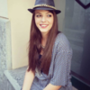 tutor a Novara - Paola