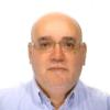 tutor a Bologna - Pio Giantommaso