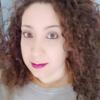 tutor a Torino - Daria Piera