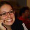 tutor a Catania - Carmen