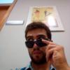 tutor a Palermo - Bartolomeo