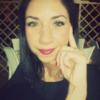 tutor a TARANTO - ALESSANDRA