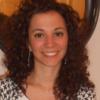 tutor a Bitonto - Michela