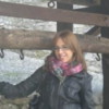 tutor a Montagnana - Silvia