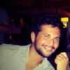tutor a Palermo - Giuseppe