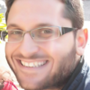 tutor a Firenze - Danilo