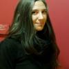 tutor a Grottammare - Maria Benedetta