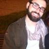 tutor a PADOVA - Matteo