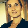 tutor a Pescara - Alessia