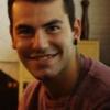 tutor a Brindisi - Ivan