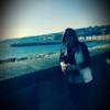 tutor a Napoli - Roberta
