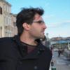 tutor a vicenza - Giancarlo