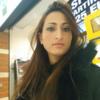 tutor a cosenza - Alessia