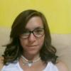 tutor a Quartu Sant'Elena - Elisa