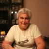 tutor a POIRINO - GABRIELLA