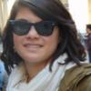 tutor a Crevoladossola - Micaela