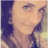 tutor a Villacidro - Marta