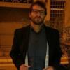tutor a Trieste - Pietro