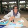 tutor a Moncalieri - Elisa