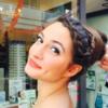 tutor a Padova  - Veronica