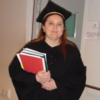 tutor a Siracusa - Miriam