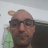 tutor a Lanciano - Fabrizio