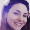 tutor a Brindisi - Maria