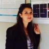 tutor a modena - Antonella Anna