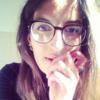 tutor a Parma - Laila