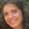 tutor a Torino - Sara