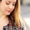 tutor a Lombriasco - Valentina