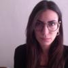 tutor a Milano - Cecilia