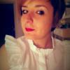 tutor a Corbara - Lucia