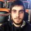 tutor a Morlupo - Luca
