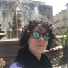 tutor a Agrigento - Cristina