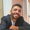 tutor a Sassari - Enrico