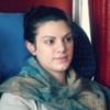 tutor a Cremona - Arianna