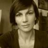 tutor a Udine - Paola