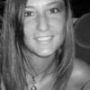 tutor a Caserta - Ilaria