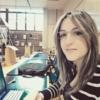 tutor a Potenza - Marianna