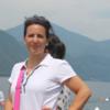 tutor a selargius - Valeria