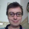 tutor a Niscemi - Massimo