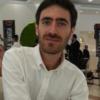 tutor a Roma - Antonio