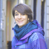 tutor a torino - Arianna Maryam