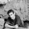 tutor a Iglesias - Gianmarco