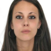 tutor a PISA - MARIA ELENA
