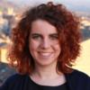 tutor a Siena - Francesca