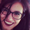 tutor a Bari - Rosa Angela