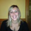 tutor a Robecco sul Naviglio - Francesca